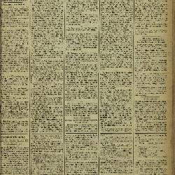 Gazette van Lokeren 17/06/1888