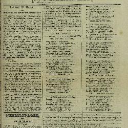 Gazette van Lokeren 22/03/1863