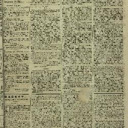 Gazette van Lokeren 24/05/1874