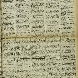 Gazette van Lokeren 16/06/1907