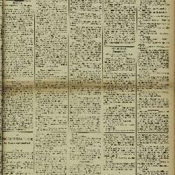 Gazette van Lokeren 15/05/1898