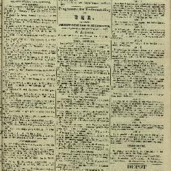 Gazette van Lokeren 20/09/1857