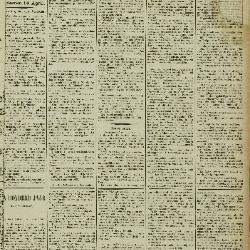 Gazette van Lokeren 15/04/1906