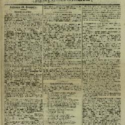 Gazette van Lokeren 01/02/1863