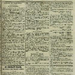 Gazette van Lokeren 22/09/1861