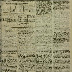Gazette van Lokeren 05/04/1874