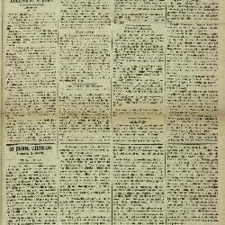 Gazette van Lokeren 01/09/1878