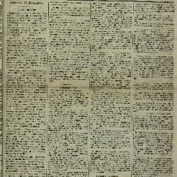 Gazette van Lokeren 01/01/1871