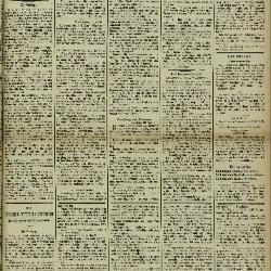 Gazette van Lokeren 01/05/1898