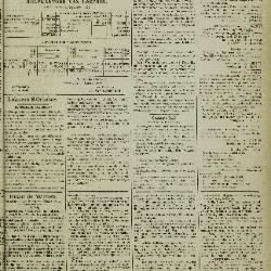 Gazette van Lokeren 07/10/1877