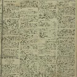 Gazette van Lokeren 27/06/1869
