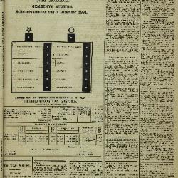 Gazette van Lokeren 07/12/1884