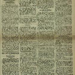 Gazette van Lokeren 20/07/1879
