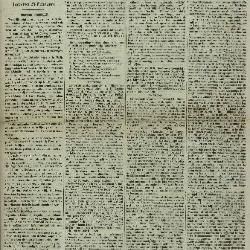 Gazette van Lokeren 26/02/1871