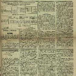 Gazette van Lokeren 08/12/1872