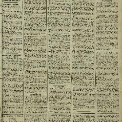 Gazette van Lokeren 27/01/1884