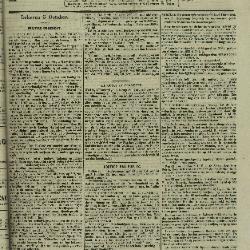 Gazette van Lokeren 06/10/1861
