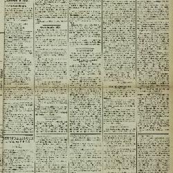 Gazette van Lokeren 09/05/1886