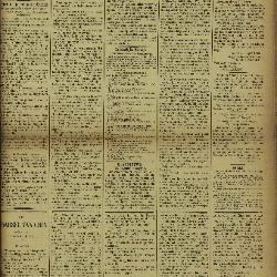Gazette van Lokeren 12/04/1896