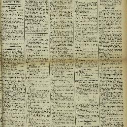 Gazette van Lokeren 05/05/1907