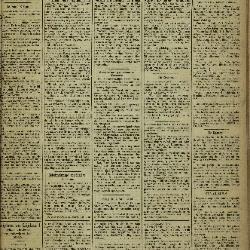 Gazette van Lokeren 06/07/1890