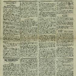 Gazette van Lokeren 10/03/1867