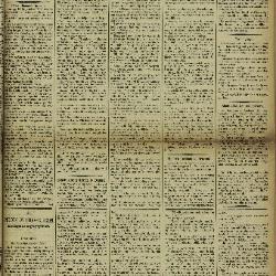 Gazette van Lokeren 19/09/1897