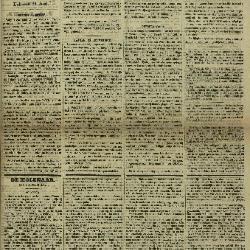 Gazette van Lokeren 29/06/1873