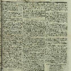 Gazette van Lokeren 13/09/1863