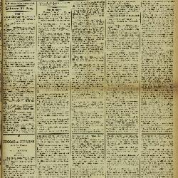 Gazette van Lokeren 01/09/1901