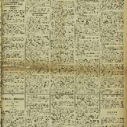 Gazette van Lokeren 28/07/1901