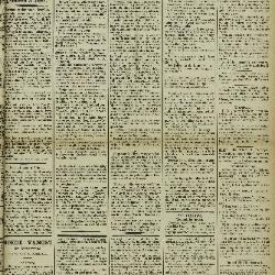 Gazette van Lokeren 04/06/1899