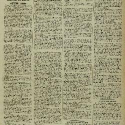 Gazette van Lokeren 14/03/1880
