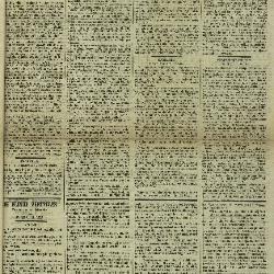 Gazette van Lokeren 15/09/1878