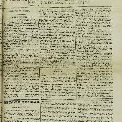 Gazette van Lokeren 25/03/1860