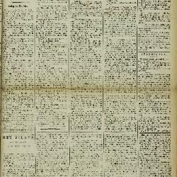 Gazette van Lokeren 25/08/1907