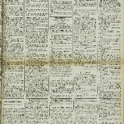 Gazette van Lokeren 01/10/1899
