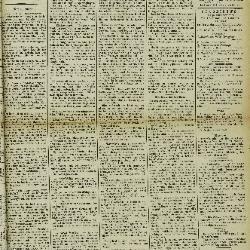 Gazette van Lokeren 28/07/1907