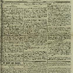 Gazette van Lokeren 24/01/1864