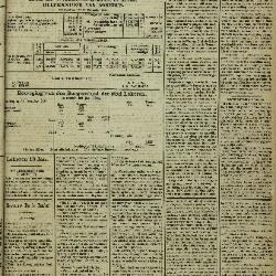 Gazette van Lokeren 11/01/1885