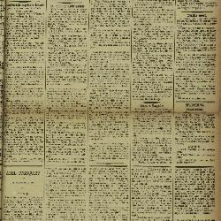 Gazette van Lokeren 14/07/1895