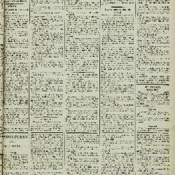 Gazette van Lokeren 10/06/1900