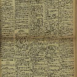 Gazette van Lokeren 16/10/1910
