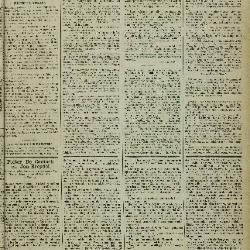 Gazette van Lokeren 15/07/1877