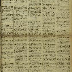 Gazette van Lokeren 09/02/1902
