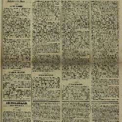Gazette van Lokeren 15/06/1873