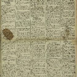 Gazette van Lokeren 30/09/1894