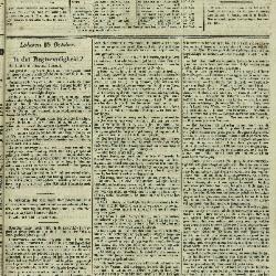 Gazette van Lokeren 19/10/1856