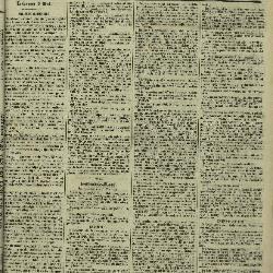 Gazette van Lokeren 10/05/1868