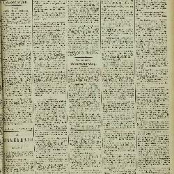 Gazette van Lokeren 10/07/1904